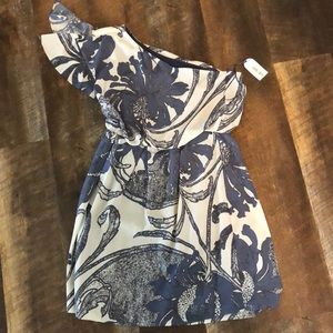 Jessica Simpson Dress size 8